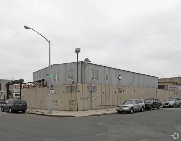 4717 1st Avenue, Brooklyn, NY 11232