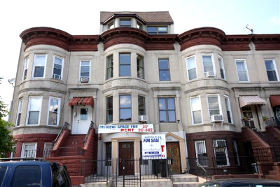4616 Ft Hamilton Pkwy [SOLD], Brooklyn, NY 11219