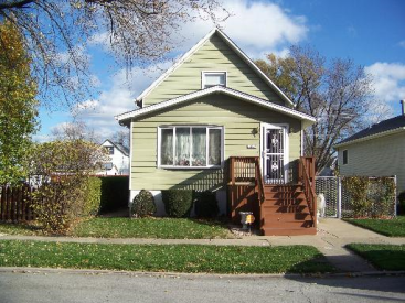 14045 Mackinaw