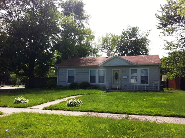 7850 Belmont, Hammond, IN 46324