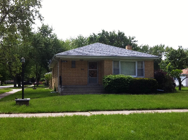 18658 William, Lansing, IL 60438