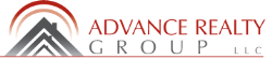 Advance Realty Group LLC