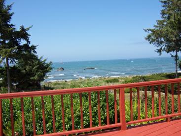 Oceanfront!, Brookings, OR 97415