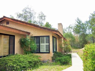 17441 Rancho De La Angel