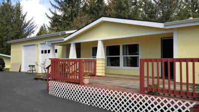 95925 Cape Ferrelo Rd., Brookings, OR 97415