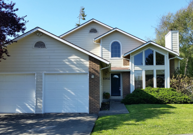 Great rental income, Brookings, OR 97415