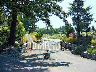 6892 Pacific Terrace Loop, Brookings, OR 97415