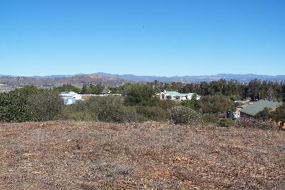7270 Rancho Suenos Dr.