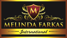 Melinda Farkas International