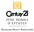 Century 21 Dockside Realty Associates