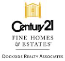 Century 21 Dockside Realty Associates