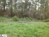 7 Lots College Dr