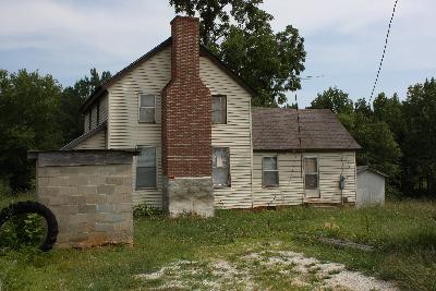 200 Toney Creek Rd, Belton, SC 29627