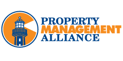 Property Management Alliance