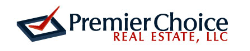 Premier Choice Real Estate, LLC