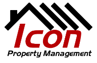 ICON PROPERTY MANAGEMENT