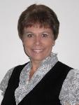 Luann Malark