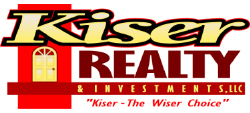 Kiser Realty and Investments LLC