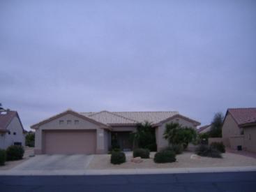 18264 N Villa Bella Drive