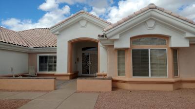 15310 W. White Wood Drive, Sun City West, AZ 85375