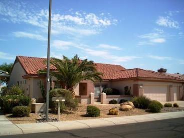 16438 W Desert Wren Court