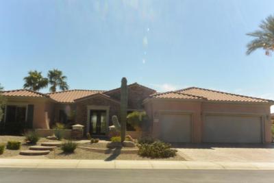 16103 W. Desert Cove Way