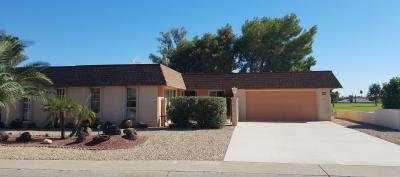 14235 N. Cameo Drive, Sun City, AZ 85351
