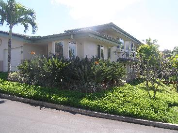 4141 Lei O Papa Road #15, Princeville, HI 96722