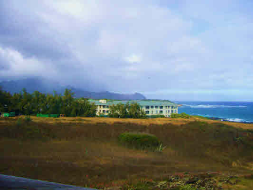 1661  Pee Road  Makahuena  4305, Koloa, HI 96756