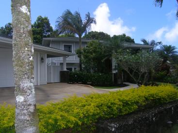 4066 Kaahumanu Place