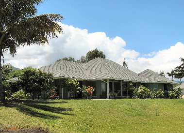 3807 Makani Kai Place
