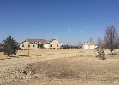 4514 Grantham Drive - Under Contract