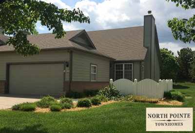2011 North Pointe Drive - Contract Pending