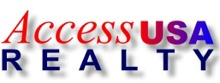 Access USA Realty, Inc.