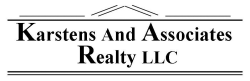 Karstens And Associates Realty LLC