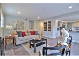 160 Venado Way - SOLD, San Jose, CA 93123