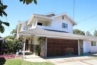 16245 Church Street - PENDING, Morgan Hill, CA 95037