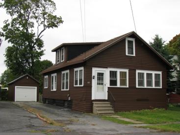 337 Roxford Rd North