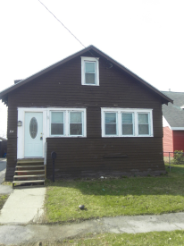 337 Roxford Rd. North, Syracuse, NY 13208