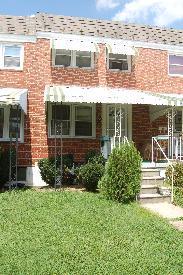4744 Shamrock Avenue