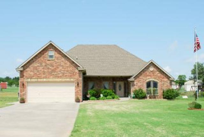 4007 Driftwood Cir