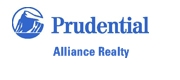 Prudential Alliance Realty