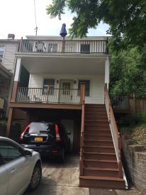 636 Myrtle Avenue