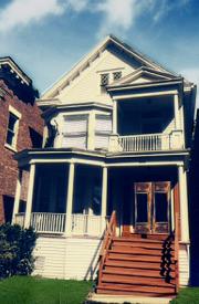 151 Western Avenue