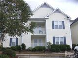 5008 Hunters Trail #13