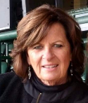Sandi Finlinson
