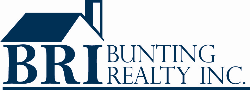 Bunting Realty, Inc.
