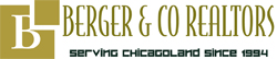 Berger & Co. Realtors, Ltd.