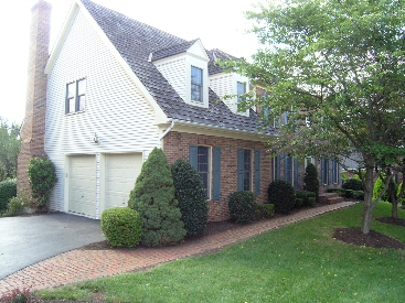 accokeek big and beautiful singles 3200 saint marys view rd is a house in accokeek, md 20607 this 4,692 square foot house sits on a 027 acre lot and features 5 bedrooms and 35 bathrooms.