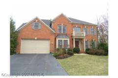 20818 QUIET BROOK PL, STERLING, VA  20165